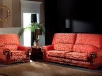conjunto-traditional-sofas-marbella_aaa121