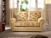 flores-2-plazas-traditional-sofas-marbella_aaa121