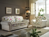 flores-sofas-31-traditional-sofas-marbella_aaa121