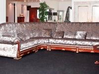 img_9822-2-traditional-sofas-marbella_aaa121
