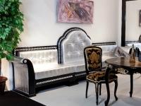 img_9827-2-traditional-sofas-marbella_aaa121