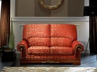 plaza-rojo-traditional-sofas-marbella_aaa121