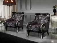 s700-sillon-1-plaza-traditional-sofas-marbella_aaa121