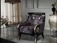 s700-sillon-1-plazas-traditional-sofas-marbella_aaa121