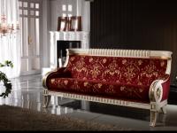 s702-sofa-3-plazas-traditional-sofas-marbella_aaa121