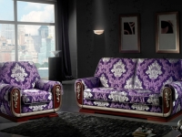 violet-conjunto-sof-traditional-sofas-marbella_aaa121