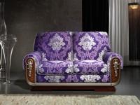 violet-sofa-2-pl-traditional-sofas-marbella_aaa121