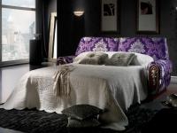 violet-sofa-cama-traditional-sofas-marbella_aaa121
