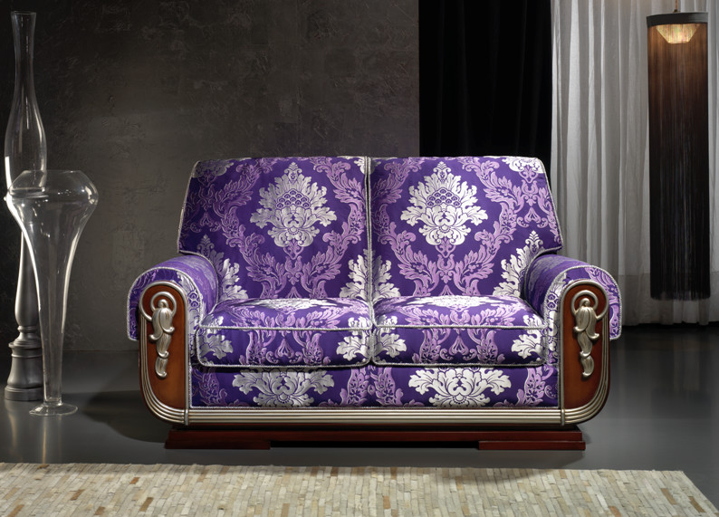 violet-sofa-2-pl-traditional-sofas-marbella_aaa121