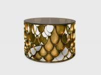 01-designer-coffee-tables-marbella-aaa130