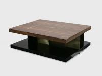 lallan01-designer-coffee-tables-marbella-aaa130