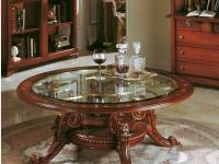 mod-144-traditional-coffee-tables-aaa121
