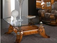 mod-9126-traditional-coffee-tables-aaa121