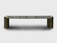 tacca-designer-coffee-tables-marbella-aaa130