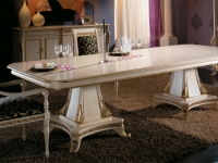 col-4513-traditional-dining-tables-aaa121