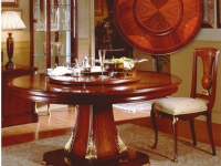 col-traditional-dining-tables-aaa121