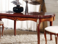 dining-1-traditional-dining-tables-aaa121